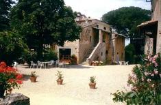 Ferienwohnung 1670686 für 4 Personen in Colle di Val d'Elsa