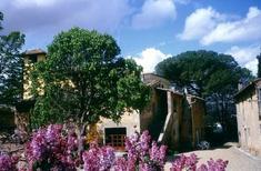 Ferienwohnung 1670687 für 6 Personen in Colle di Val d'Elsa