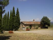 Feriebolig 1670698 til 4 personer i Pievasciata