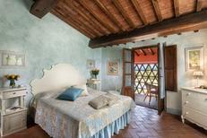 Appartement 1670710 voor 4 personen in Tavarnelle Val di Pesa