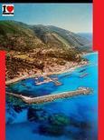 Ferienwohnung 1670720 für 4 Personen in Pisciotta