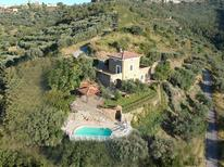 Holiday home 1670721 for 5 persons in San Mauro Cilento