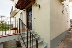 Apartamento 1670728 para 8 adultos + 4 niños en Ceraso