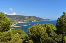 Holiday apartment 1670730 for 4 persons in Montecorice
