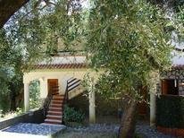Ferienwohnung 1670738 für 6 Personen in Pisciotta
