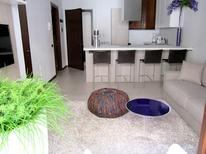 Holiday apartment 1670763 for 4 persons in Acquaseria