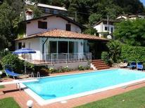 Vakantiehuis 1670796 voor 6 personen in Domaso