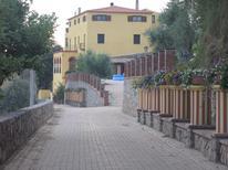 Appartement de vacances 1670813 pour 12 personnes , Cetraro