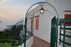 Maison de vacances 1670814 pour 4 personnes , San Nicola Arcella