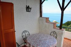 Vakantiehuis 1670814 voor 4 personen in San Nicola Arcella