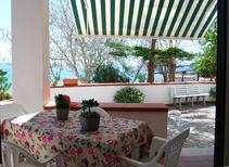 Holiday apartment 1670834 for 6 persons in Capo Rizzuto