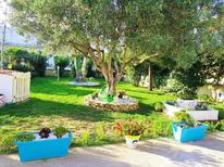 Holiday apartment 1670858 for 4 persons in Isola di Capo Rizzuto