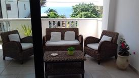 Holiday apartment 1670867 for 4 persons in Isola di Capo Rizzuto