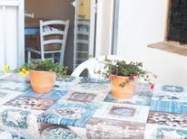 Holiday home 1670875 for 4 persons in Le Cannella