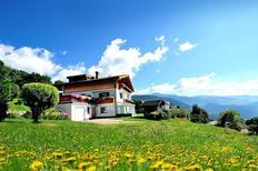 Appartement de vacances 1670895 pour 4 personnes , Meransen