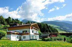 Appartement de vacances 1670896 pour 5 personnes , Meransen
