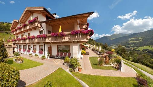 Für 4 Personen: Hübsches Apartment / Ferienwohnung in der Region Südtirol