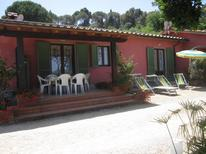 Holiday apartment 1670908 for 7 persons in Capoliveri