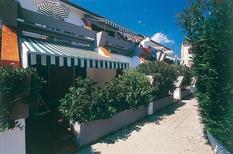 Ferienwohnung 1670920 für 4 Personen in Marina di Campo