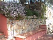 Appartement de vacances 1670925 pour 5 personnes , Rio nell'Elba