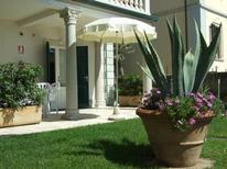 Ferienhaus 1670931 für 4 Personen in San Vincenzo