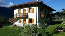 Ferienwohnung 1670951 für 6 Personen in Levico Terme