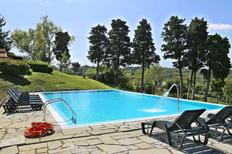 Holiday apartment 1670954 for 10 persons in Florence