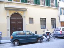 Rekreační byt 1670955 pro 5 osob v Florenz