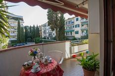 Mieszkanie wakacyjne 1670956 dla 4 osoby w Florencja