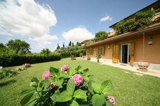 Holiday home 1670968 for 6 persons in Florence