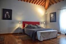 Rekreační byt 1671008 pro 10 osob v Florenz