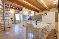 Holiday apartment 1671010 for 7 persons in Florence