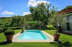 Ferienhaus 1671014 für 6 Personen in Florenz