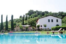 Ferienhaus 1671015 für 11 Personen in Impruneta