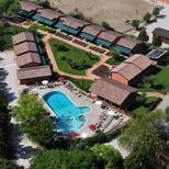 Appartement de vacances 1671026 pour 5 personnes , Cesenatico