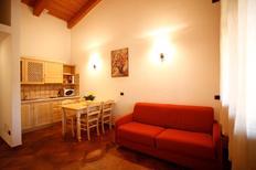 Appartamento 1671027 per 4 persone in Cesenatico
