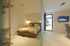 Rekreační byt 1671039 pro 3 osoby v Limone Sul Garda