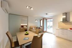 Rekreační byt 1671040 pro 4 osoby v Limone Sul Garda