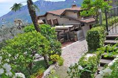 Ferienwohnung 1671042 für 4 Personen in Limone Sul Garda