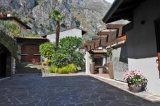 Studio 1671044 für 3 Personen in Limone Sul Garda