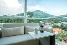 Holiday apartment 1671088 for 2 persons in Kata Village