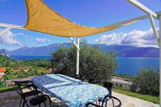 Ferienhaus 1671112 für 6 Personen in Toscolano-Maderno