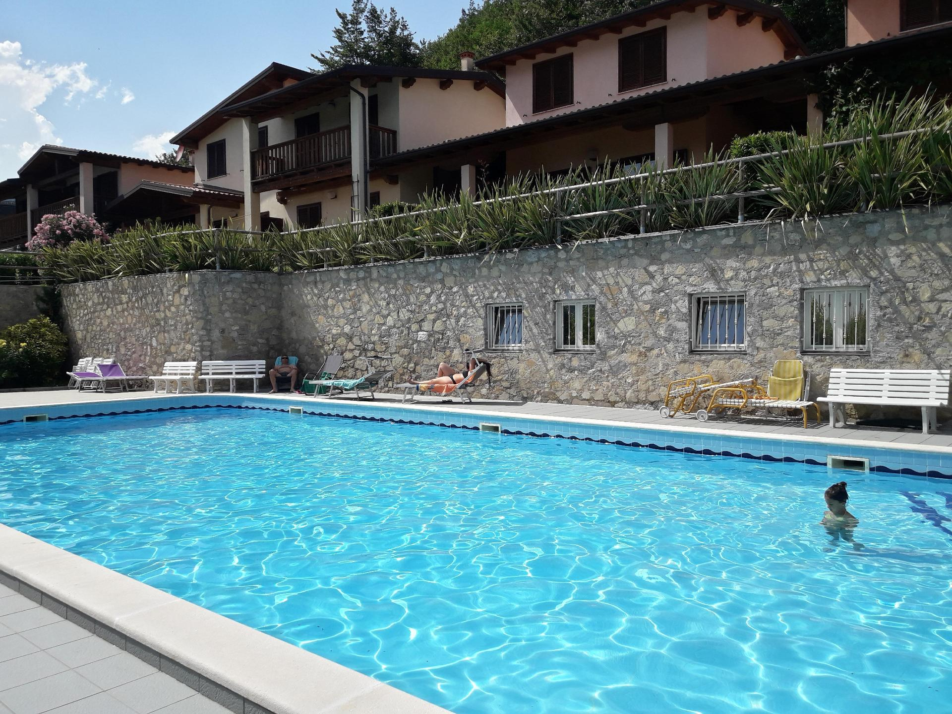 CASA LUCY ( 017189-CNI-00106 )   Gardasee - Lago di Garda