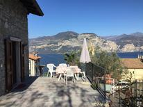 Holiday apartment 1671128 for 5 persons in Brenzone