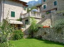 Apartamento 1671132 para 4 personas en Brenzone
