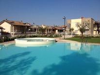 Appartement de vacances 1671137 pour 6 personnes , Castelnuovo del Garda