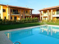 Holiday apartment 1671141 for 7 persons in Lazise