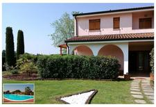 Holiday apartment 1671143 for 6 persons in Lazise