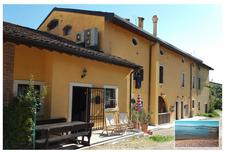 Holiday home 1671144 for 10 persons in Lazise