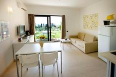 Holiday apartment 1671146 for 4 persons in Malcesine